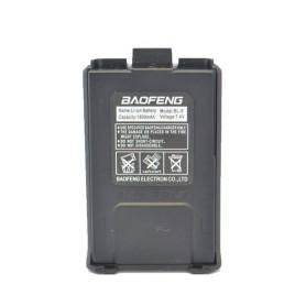 Batería 1800Mah Baofeng UV-5R