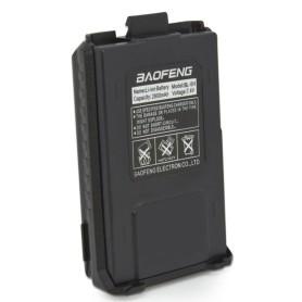 Batería 2800Mah Baofeng Serie 5R