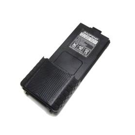Batería 3800Mah Baofeng UV-5R Negro