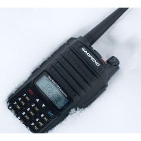 Radio Baofeng T-57