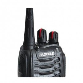 Radio Baofeng BF-888S - 5w
