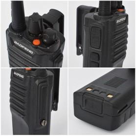 Radio Baofeng BF-9700