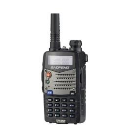 Radio Baofeng UV-5RA - 5w